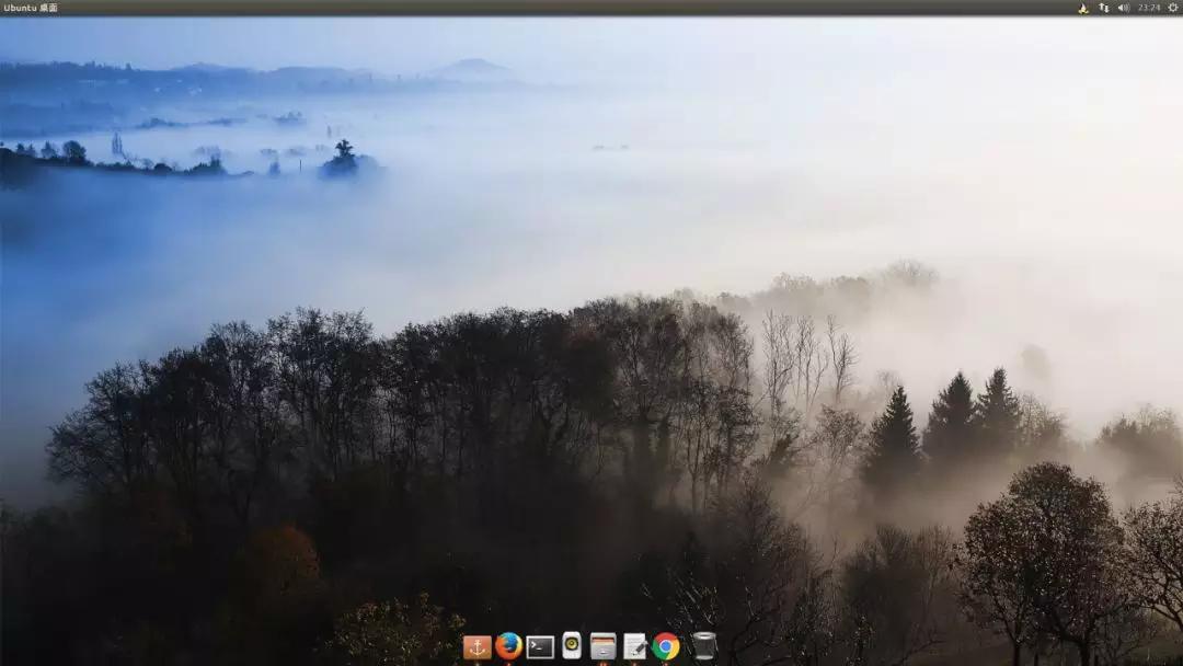 Win10+Ubuntu 双系统安装图文教程(超详细)插图(13)