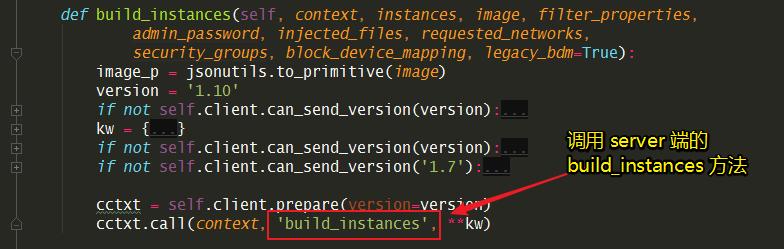 利用 OpenStack 全面理解 RPC 远程调用插图(13)