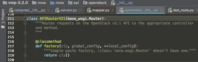 一篇文章把 Python 里的 WSGI 给彻底搞明白了插图(12)