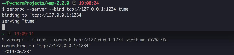 利用 OpenStack 全面理解 RPC 远程调用插图(5)