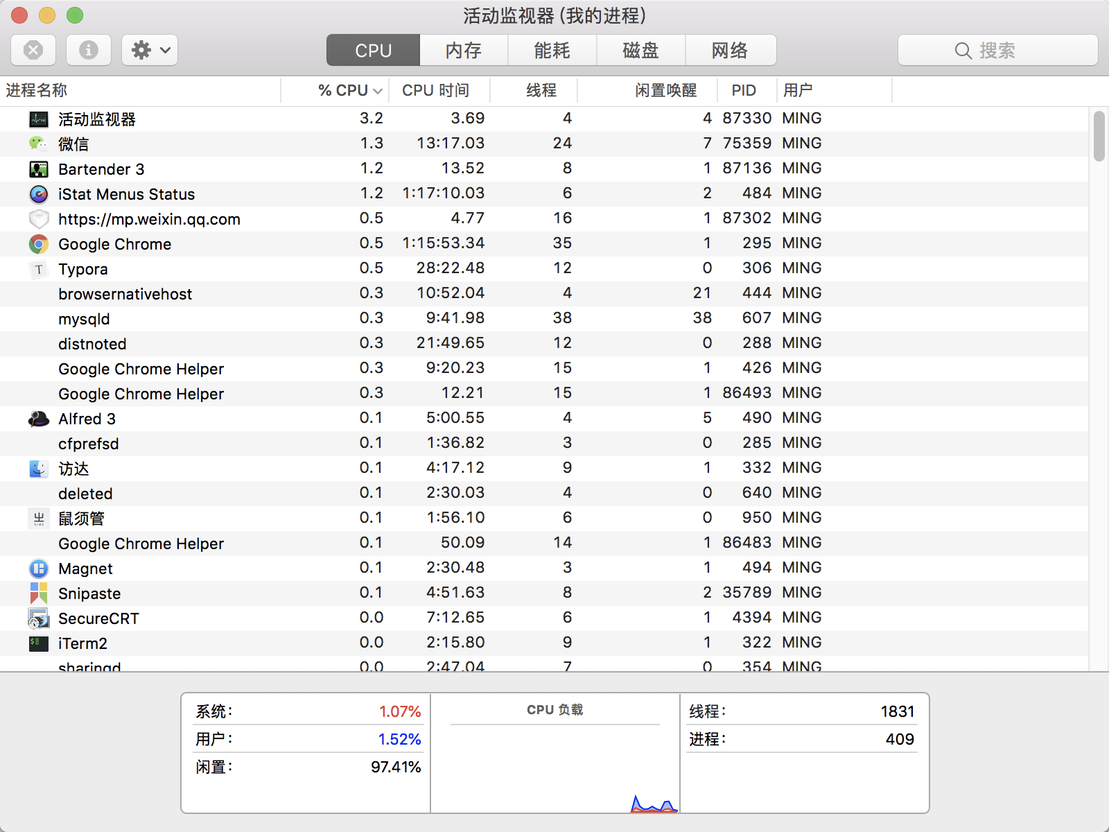 我个人使用 Mac 的一些笔记插图(6)