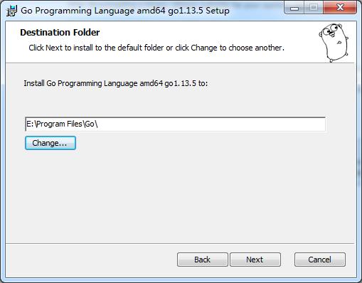 零基础学 Go 语言(01):用 Goland和 VS Code 搭建开发环境插图(1)