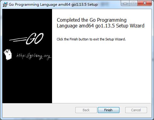 零基础学 Go 语言(01):用 Goland和 VS Code 搭建开发环境插图(2)