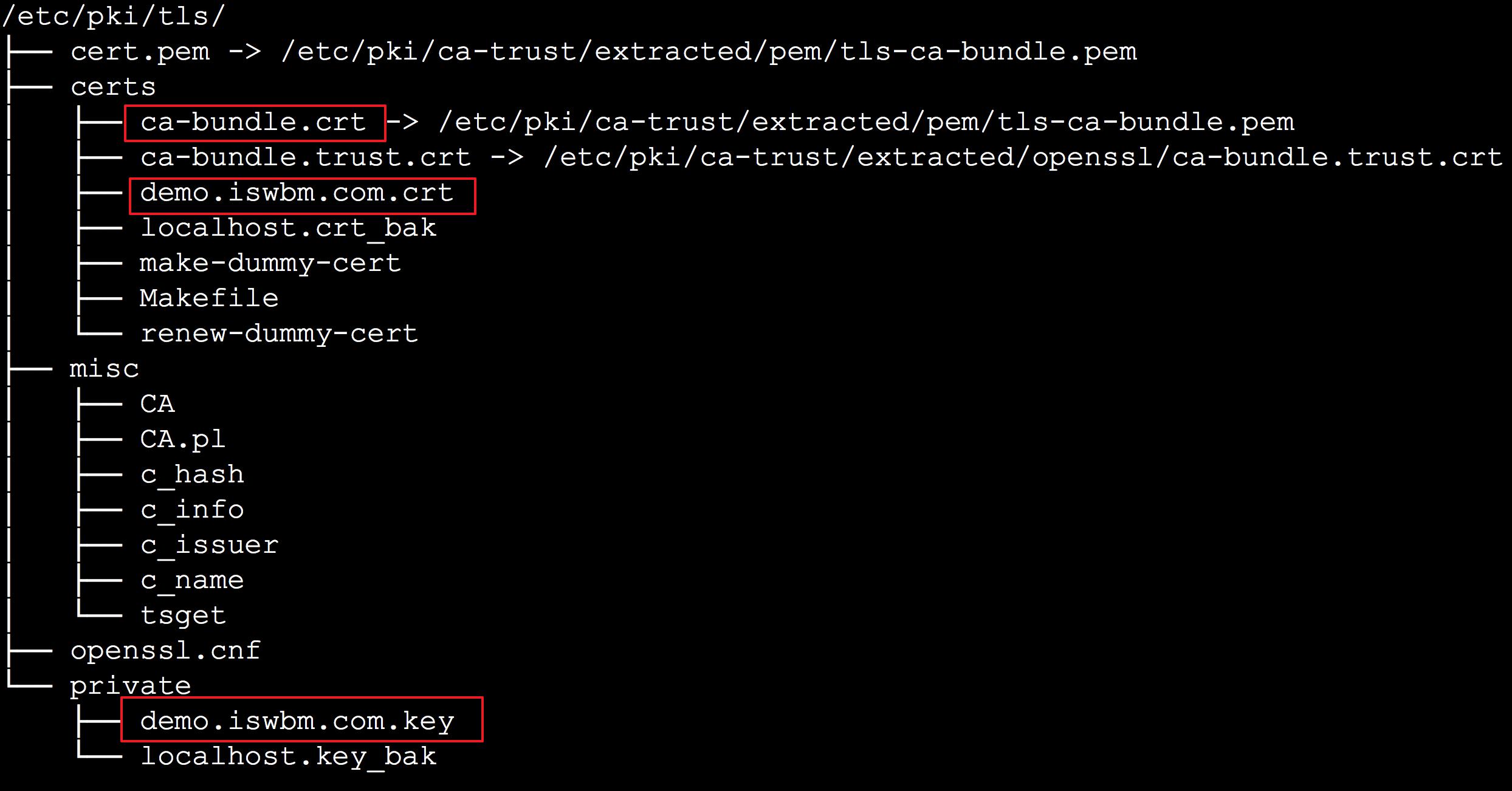 点亮你的 HTTPS?原来这么简单插图(12)