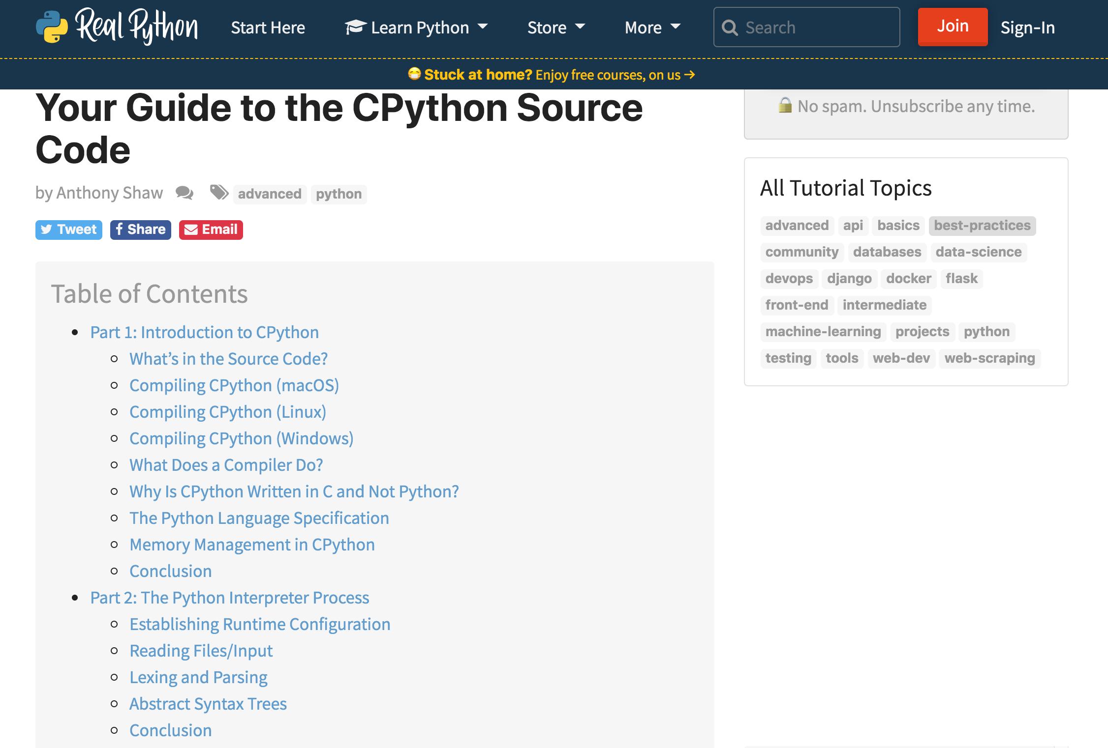 零基础转 Python ,这篇经验帖请一定要读完~插图(18)