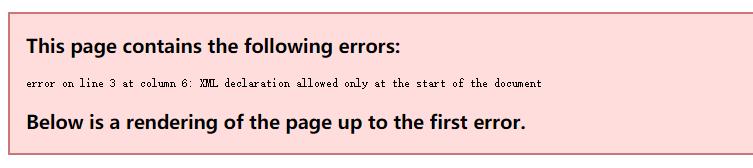 超详细图解 WordPress 搭建个人网站插图(37)