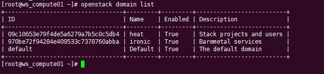 正确理解OpenStack 中角色的继承与隐含插图(2)