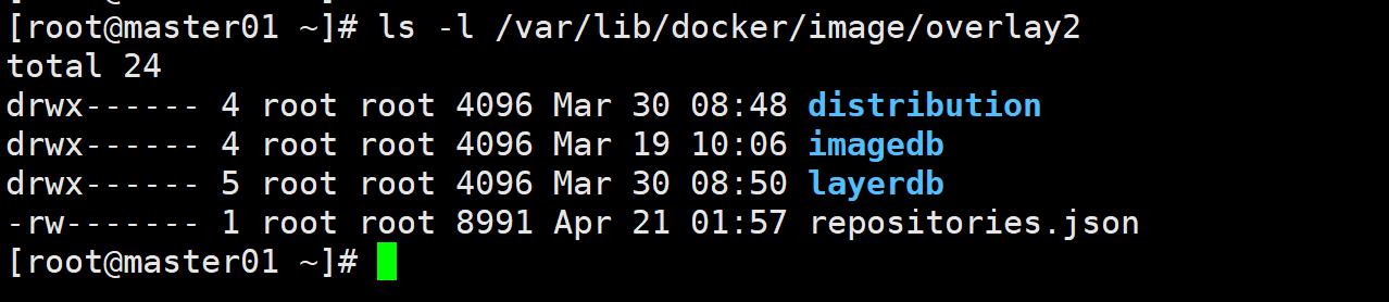 深入理解 Docker 容器镜像分层的原理插图