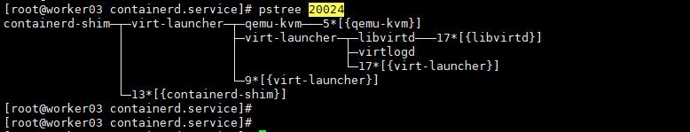K8S 中虚拟机的资源管理与Pod调度插图(10)