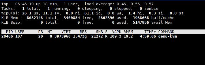 K8S 中虚拟机的资源管理与Pod调度插图(12)