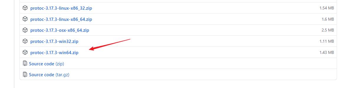 从0到1:带你完整写一个 golang grpc 服务插图