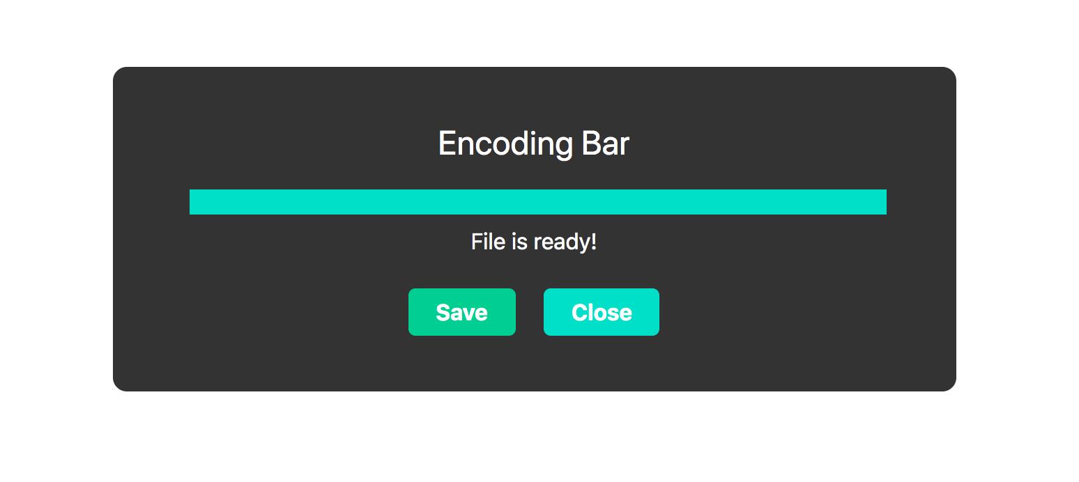 Chrome 如何捕获/下载付费音频?插图(2)