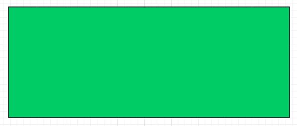 源码解读:Flask上下文与代理模式插图