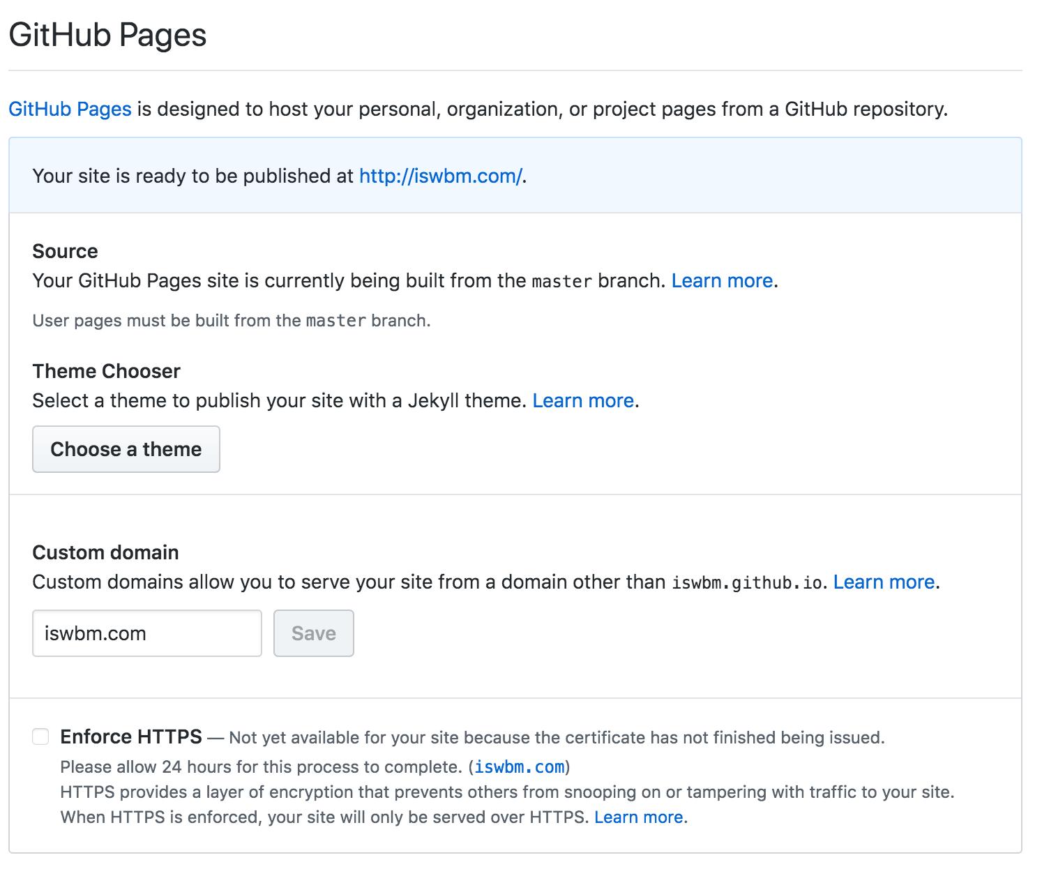 使用 Hexo 搭建博客教程及网站美化插图(5)
