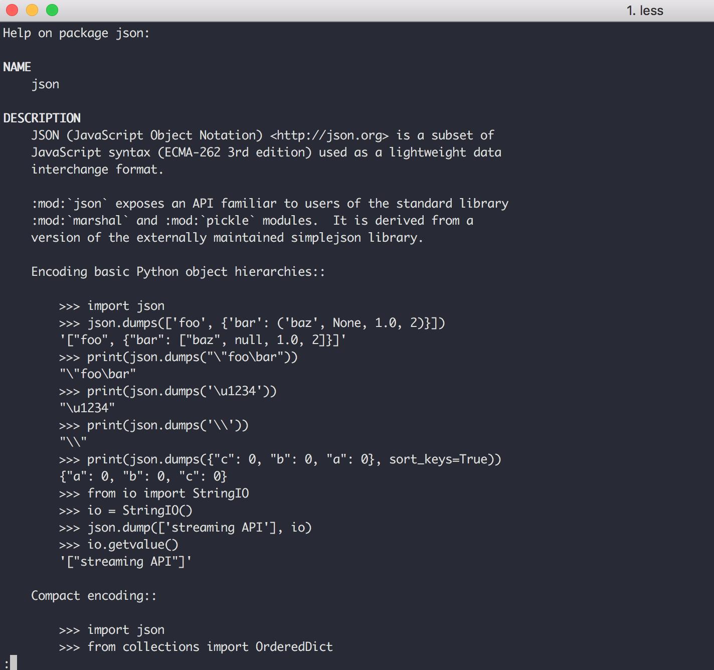 零基础学 Python(25):反射函数的使用插图(3)