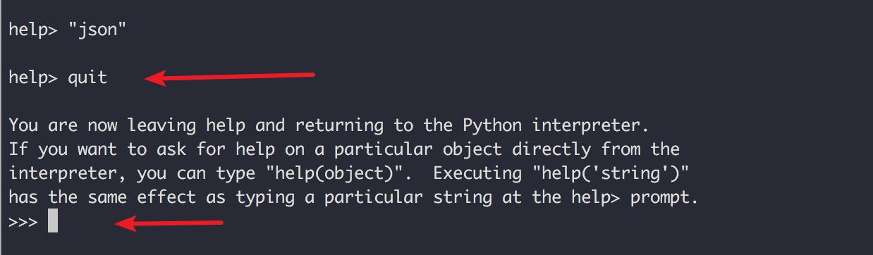 零基础学 Python(25):反射函数的使用插图(5)