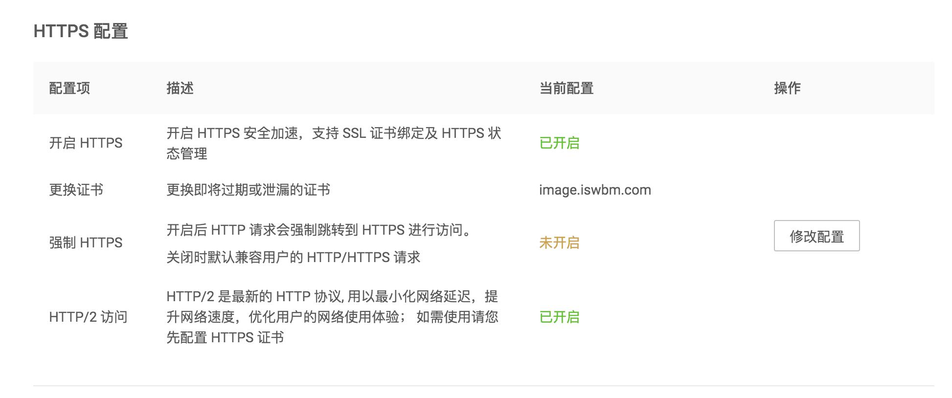点亮你的 HTTPS?原来这么简单插图(33)