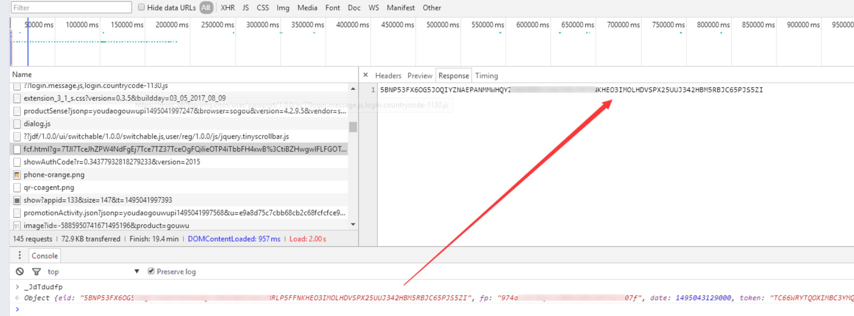 大佬开源 Python 版本「抢茅台脚本」,火了插图(2)
