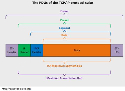 详解TCP的三次握手与四次挥手插图(14)